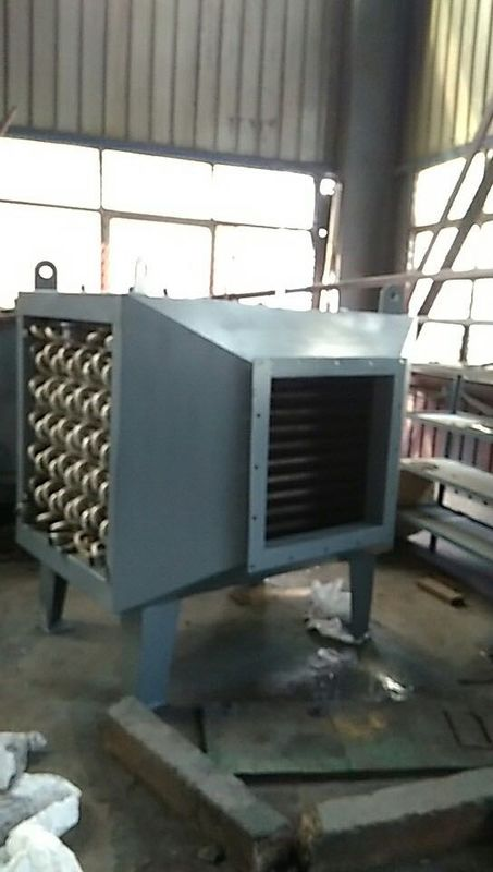 EN 1004 ISO 17672 Induction Heating System , Industrial Induction Heater