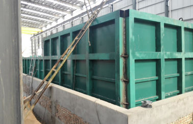 China Custom Steel Sheet Continuous Acid Pickling Line Customized High Precision distributor